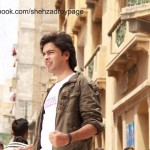 Shehzad-roy-new-music-video-pictures (21)