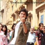 Shehzad-roy-new-music-video-pictures (22)