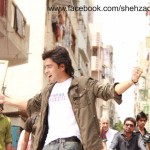 Shehzad-roy-new-music-video-pictures (23)