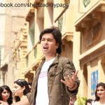 Shehzad-roy-new-music-video-pictures (24)