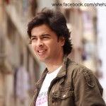 Shehzad-roy-new-music-video-pictures (25)