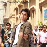 Shehzad-roy-new-music-video-pictures (3)