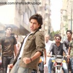 Shehzad-roy-new-music-video-pictures (4)