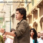 Shehzad-roy-new-music-video-pictures (5)