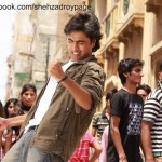 Shehzad-roy-new-music-video-pictures (6)