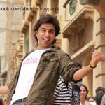 Shehzad-roy-new-music-video-pictures (7)