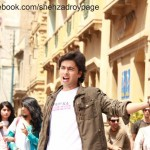 Shehzad-roy-new-music-video-pictures (9)