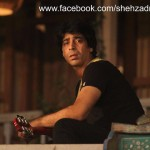 Shehzad-roy-official-music-video-shooting (1)