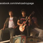 Shehzad-roy-official-music-video-shooting (2)