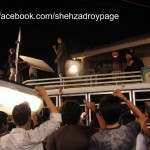 Shehzad-roy-official-music-video-shooting (3)