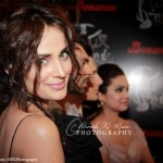 10th-Lux-Style-Awards-2011 (37)