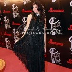 10th-Lux-Style-Awards-2011 (9)