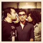 Ahmed-Ali-Butt-BNN-Guys-at-Lux-Style-Awards-2011