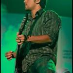 Ali Azmat,Noori,Laal-in-Expo-Ceneter-Karachi (10)