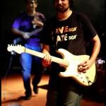 Ali Azmat,Noori,Laal-in-Expo-Ceneter-Karachi (18)