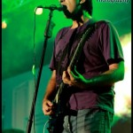 Ali Azmat,Noori,Laal-in-Expo-Ceneter-Karachi (2)