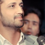 Atif Aslam talks about BOL Movie