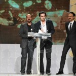 Best Pictures from 11th Lux Style Awards (1)