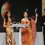Best Pictures from 11th Lux Style Awards (10)
