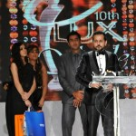Best Pictures from 11th Lux Style Awards (11)