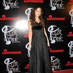 Best Pictures from 11th Lux Style Awards (12)