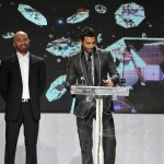Best Pictures from 11th Lux Style Awards (13)