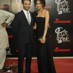 Best Pictures from 11th Lux Style Awards