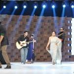 Best Pictures from 11th Lux Style Awards (16)