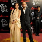 Best Pictures from 11th Lux Style Awards (18)