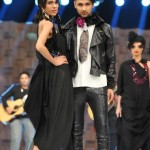 Best Pictures from 11th Lux Style Awards (19)
