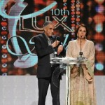 Best Pictures from 11th Lux Style Awards (2)