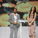 Best Pictures from 11th Lux Style Awards (21)