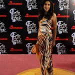 Best Pictures from 11th Lux Style Awards (22)