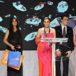 Best Pictures from 11th Lux Style Awards (23)