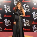 Best Pictures from 11th Lux Style Awards (26)