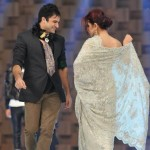 Best Pictures from 11th Lux Style Awards (27)