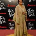 Best Pictures from 11th Lux Style Awards (30)