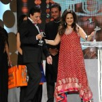 Best Pictures from 11th Lux Style Awards (32)