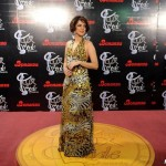 Best Pictures from 11th Lux Style Awards (33)