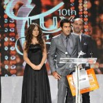 Best Pictures from 11th Lux Style Awards (4)