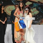 Best Pictures from 11th Lux Style Awards (5)