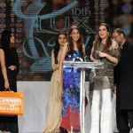 Best Pictures from 11th Lux Style Awards (8)
