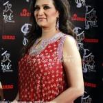 Bushra-Ansari-at-10th-Lux-Style-Awards-2011 (7)
