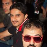 Entity-Paradigm-at-Froebels-Islamabad (1)