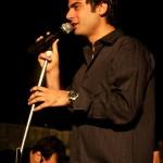 Entity-Paradigm-at-Froebels-Islamabad (10)