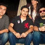 Entity-Paradigm-at-Froebels-Islamabad