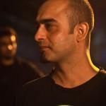 Entity-Paradigm-at-Froebels-Islamabad (5)