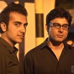 Entity-Paradigm-at-Froebels-Islamabad (7)