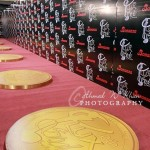 Entry-point-at-10th-Lux-Style-Awards-2011 (41)
