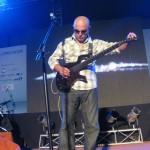 Exclusive Concert Pictures of Ali Azmat - Expo Center Karachi (1)